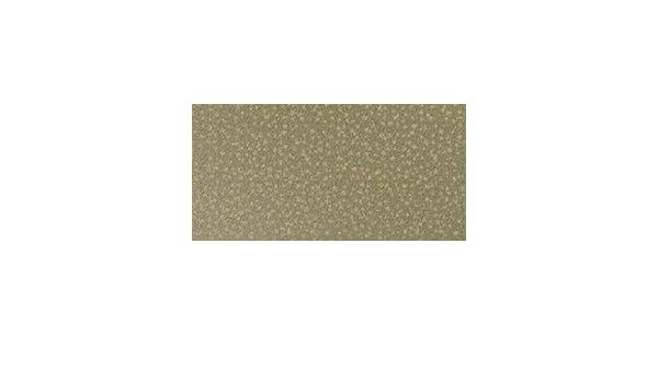 Premo Accents Sculpey Polymer Clay 2oz Yellow Gold Glitter PE022-5147 Bulk Buy 5-Pack Sculpey Clay
