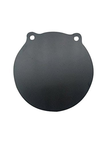 xsteel-10-ar500-gong-1-2-by-xsteel-targets