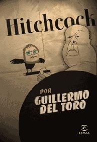 Descargar Libro Hitchcock (ESPASA FORUM) de Guillermo del Toro