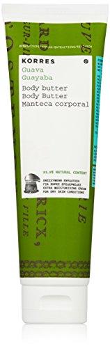 korres-cko00401-body-butter-crema-corporal-125-ml