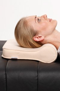 Tynor Cervical Pillow (Regular) TYB-08