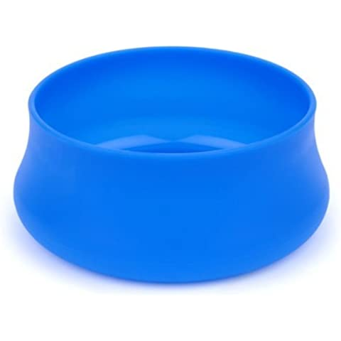 Guyot Designs Squishy Pet Bowls by Guyot Designs