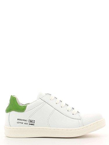 Melania ME2013D6E.A Sneakers Enfant