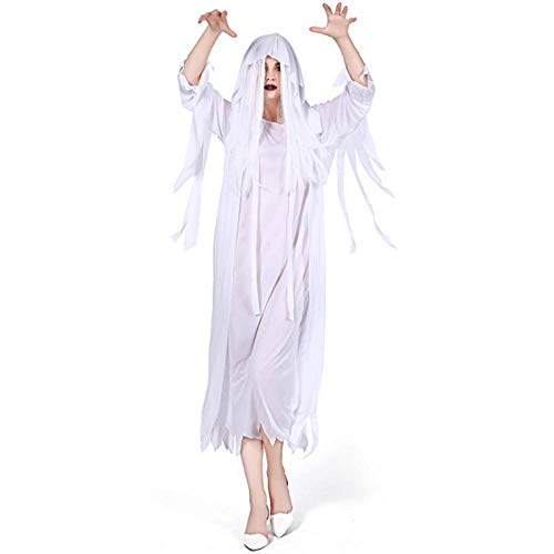 Averyshowya Kleidung für Erwachsene Halloween Sexy mit
