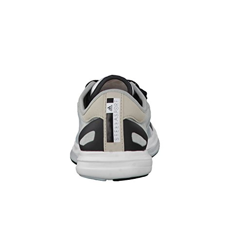 adidas StellaSport - Yvori - Femme white