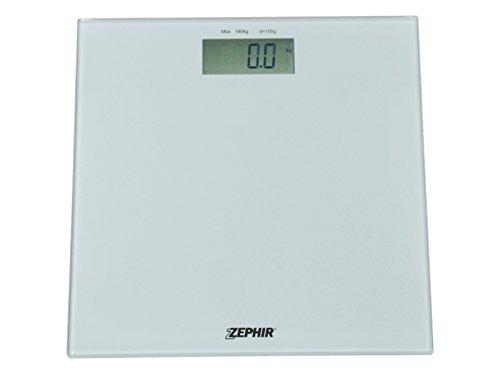 Zephir ZHS809 Bilancia Pesa Persona