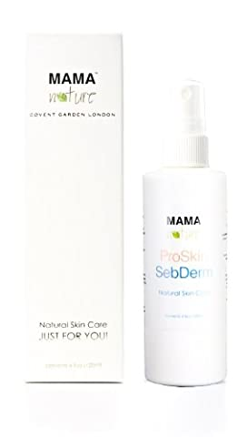 Mama Nature of London - ProSkin SebDerm - Soins de
