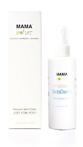 mamma-natura-a-londra-proskin-seb-derm-cura-della-pelle-naturale-per-la-dermatite-seborroica-del-vis