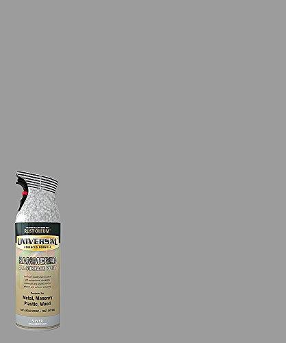 rust-oleum-400ml-universal-spray-paint-hammered-silver