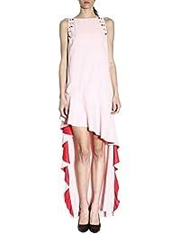 Amazon.it  pinko - Vestiti   Donna  Abbigliamento 2936950bc22