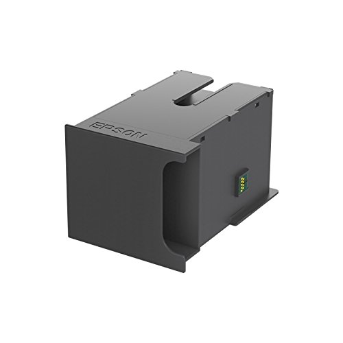 Maintenance BOX T671100 Compatibile per Epson WF3620 WF3640 WF7110 WF7610 WF7620 T6711 C13T671100