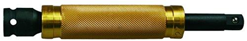 SW-Stahl Impact-Verlängerung 1/2 Zoll mit Kugellagergriff, 07815L