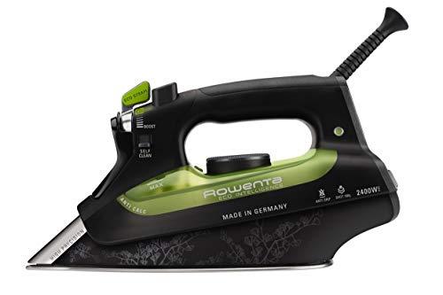 Zoom IMG-1 rowenta dw6010 eco intelligent ferro