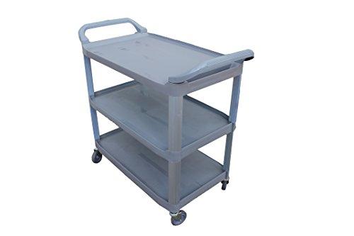 carro-camarera-profesional-plastico-con-3-bandejas-y-ruedas-de-acero-y-polipropileno-medidas-102x50x