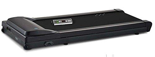 LifeSpan TR1200-DT3 Laufband für den Schreibtisch
