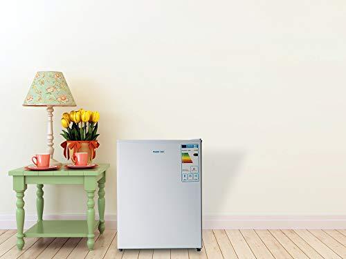 Piccolo Frigo Da Ufficio : Mini frigo 60 litri a frigo bar frigo hotel frigo ufficio ultra