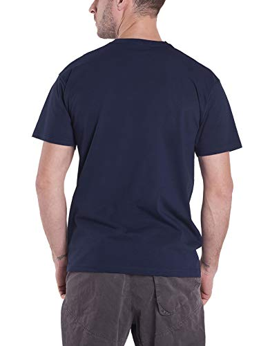 Zoom IMG-1 gaa ufficiale t shirt established