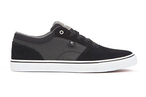 Chopes Black/Grey
