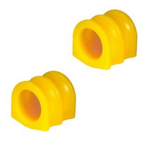 set-di-2-pu-boccole-ant-sosp-swaybar-2-01-1704-infiniti-qx56-ja60-200804-armada-ta60-id-358-mm