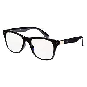 PROSPEK – Anti Blaulicht Computer Brillen – Schützen Sie Ihre Augen
