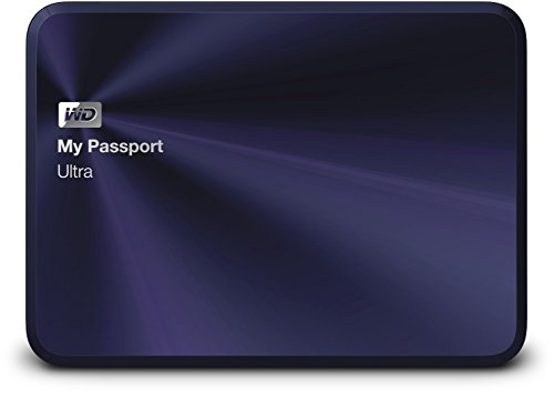 western-digital-my-passport-ultra-metal-edition-disque-dur-externe-portable-25-usb-30-usb-20-2-to-bl