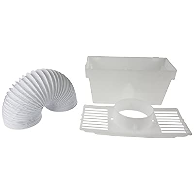 Condenser Kit For Tumble Dryers