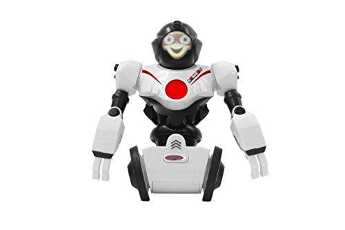 Jamara - 410020 - Robibot Bluetooth A