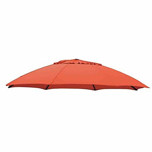 sun-garden-ersatzbezug-zum-easy-100-prozent-polypropylen-stoff-b063-durchmesser-375-cm-orange-terrac