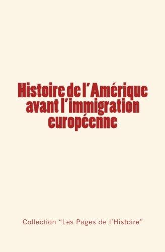 histoire-de-lamerique-avant-limmigration-europeenne