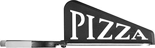 Sagaform - Tijeras con Pala para Pizza