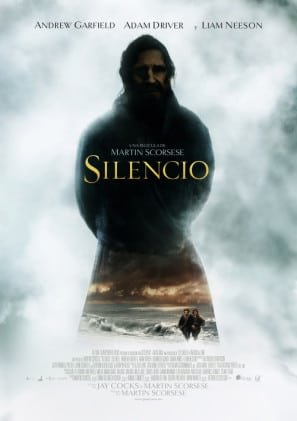 silence-liam-neeson-chilean-movie-wall-poster-print-30cm-x-43cm-brand-new-martin-scorsese