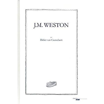 J. M. Weston