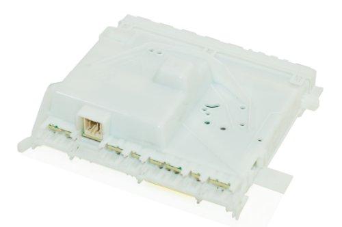 Bosch 00644782 zubehör/Geschirrspüler Control Module Pcb