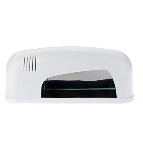anself-9-watt-220v-mini-nail-strumenti-manicure-gel-di-arte-che-cura-lampada-uv-ventilatore-dellessi