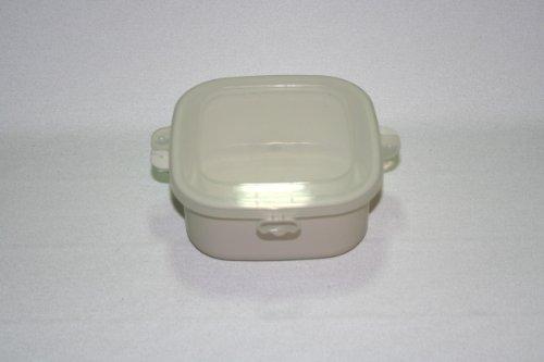Mikrowellengeschirr, Kasserolle 1.5 Liter, Artikelnr. 12065