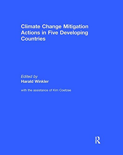 climate-change-mitigation-actions-in-five-developing-countries