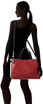 Armani Jeans womens 922548cc852 Shoulder Handbag