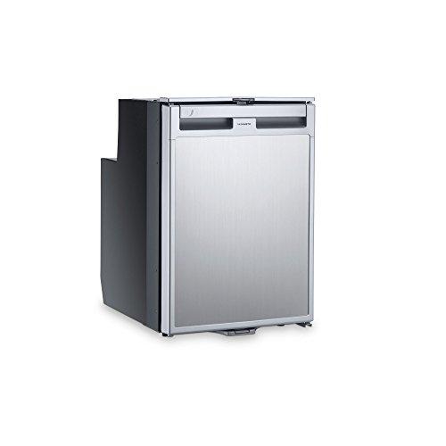 Waeco Coolmatic CRD50 Frigorífero a Cassetto a Compressore 12/24V 50 Litri