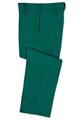 Women's Ambulance Trousers - NF100