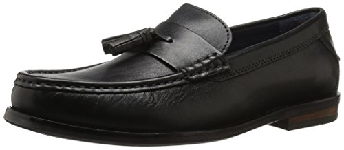 cole-haan-mens-pinch-friday-tassel-contemporary-penny-loafer-black-handstain-95-m-us