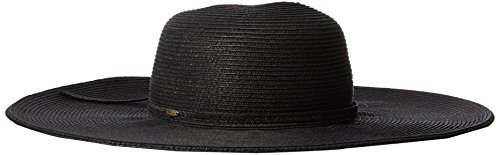 uv-hat-whiteh-big-brim-for-women-from-scala-black