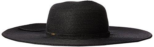 uv-hat-whiteh-big-brim-for-women-from-scala-black