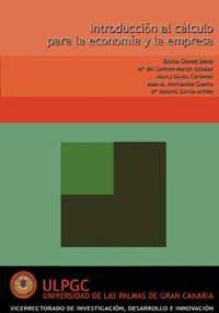 Introducción al cálculo para la economía y la empresa (Monografía)