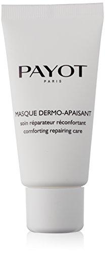 Payot Expert Sensi femme / donna, crema dermo-Apaisante, 1er Pack