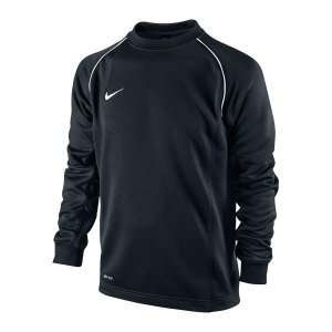Nike shirt à manches longues Found 12Couche intermédiaire