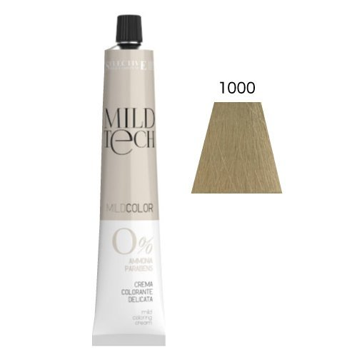 Selective Professional - Mildcolor 1000 - Ultrablond Naturel