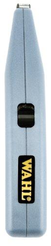 wahl-9951-2016-stylique-tierhaar-trimmer-batteriebetrieben