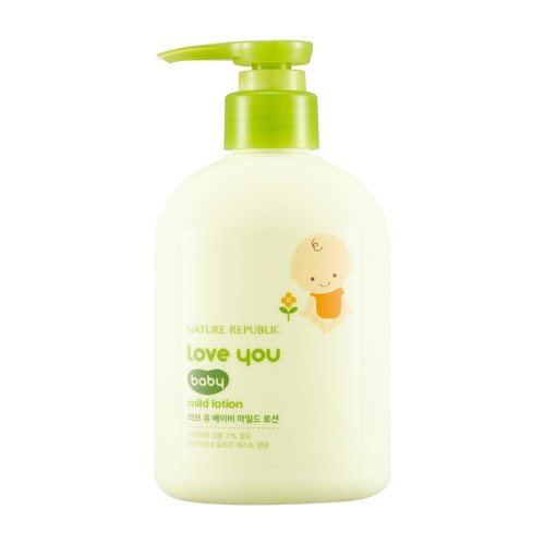 nature-republic-love-you-baby-mild-lotion