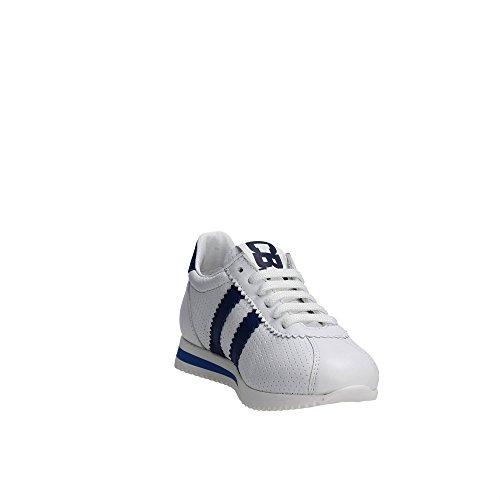 Ciao Bimbi 4658.60 Sneakers Boy Weiß