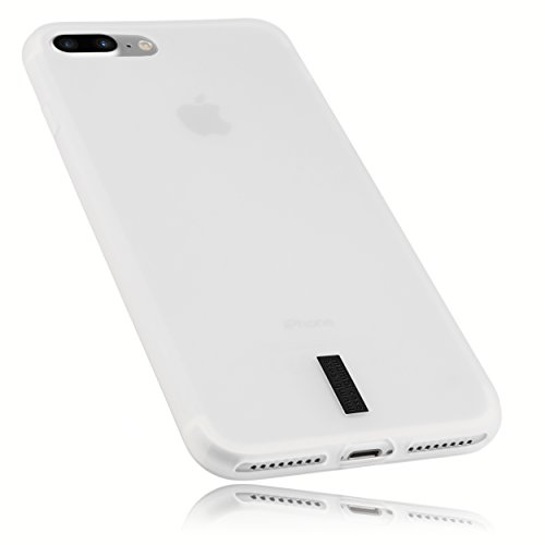 Mumbi iPhone 7 Hülle 14023 im Test